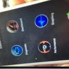 Bluetooth経由でiPhoneとXtool iOBD2を接続する方法
