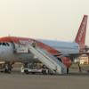 【特典旅行記5】LCC easyJet & germanwings 搭乗記