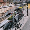12.27 自転車旅3日目