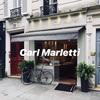 【Carl Marletti】色鮮やかなパティスリーが高級ジュエリーのように並ぶ人気店