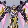 【コードギアス】METAL ROBOT魂〈SIDE KMF〉『ランスロット・アルビオン ゼロ』可動フィギュア【バンダイ】より2019年5月発売予定♪