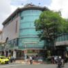 【ムスタファセンター】シンガポール/リトルインディア