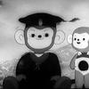 【海外アニメを観よう・その10】日本初の長編カラー・アニメ『白蛇伝』