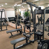 7 Selections of Hotel Gyms for Weight Training in Central Hanoi - Area B ハノイのBエリアで筋トレ設備があるホテルのジム7選