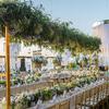 Tổ chức tiệc cưới bãi biển Đà Nẵng tại resort nào?