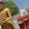 ミャンマー旅行記まとめ:旅行に行くなら読んで欲しい!目的別記事ガイド