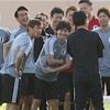 日本代表アジアカップ&トルクメニスタン戦マッチプレビュー