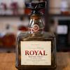 『サントリー ローヤル』鳥井信治郎氏が作り上げた傑作ウイスキーは「舶来ものに負けてない国産ウイスキー」だった