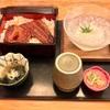 🚩外食日記(815)    宮崎ランチ   「海鮮茶屋 うを佐」★16より、【うな重】‼️