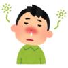【花粉症のお薬でEDになる!?】