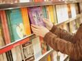 読書感想文の本の選び方とコツ【書きやすい本とは?】中学生・高校生向け