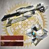 【Destiny2】勝利の瞬間 達成条件と入手ポイントそして報酬