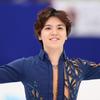 コラントッテと宇野昌磨選手のコラボレーションモデル「 TAO ネックレス ARAN mini【SHOMA2021】」発売