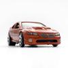 '06 PONTIAC GTO