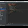 Google Analytics for Firebaseを使ってみよう(Android, Java)