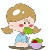 痩せるか、太るか。たった1個変えるだけで痩せ体質になるダイエット常識