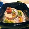 【京都】 嵐山のおすすめ贅沢レストラン♡MITATE