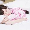 1日平均6時間睡眠すると1年でおよそ91日寝ていることになる