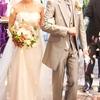 結婚式・二次会パーティーの価値観について