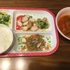 【幼児食】お肉の日の献立集③(1歳半)