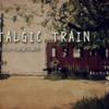 ゲームレビュー:NOSTALGIC TRAIN ジオラマの中に入り込んで物語を体験するウォーキングシミュレーター