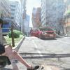 【絶体絶命都市4+Plus】ゲームとしてはもう一声欲しかった。けど震災への意識付けとしてはありだと思う【レビュー】