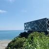 オーシャンビューの絶景カフェ♪高知県安芸・芸西村の海沿いにあるカフェレストラン「SEA HOUSE」