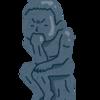 平成もあと少し、新しい「令和」に向けてブログを大改造したい!