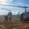 米国がベトナムの失敗を繰り返す理由