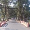 【岡山県】岡山吉備路サイクリング⑤ ~桃太郎ゆかりの神社~