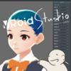 無料の3Dキャラ作成ソフト『Vroid Studio』ベータ版先行配信レビュー!