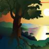「ダライ・ラマ こころの育て方」その3。怒りや暴力性は人間の本性か?