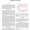 論文自動生成プログラムSCIgen(2)