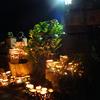 【週末おでかけ情報】十六夜まつり&笠間の家で幻想的な夏の夜を