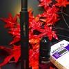プルームテック対応 SAROME Vape-1スターターキット(SAROME TOKYO) レビュー