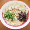 熊本ラーメンの人気商品ランキング(シメにおすすめなインスタント麺)