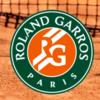 【2021年】34€のチケットでフランスの本気サービスを知った。ローランギャロス 初日レポート【全仏 錦織圭】