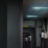 PERSONA5 the Animation  10話   ポンコツな尾行 美人な会長さん