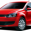 Volkswagen POLO を購入