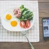 一般人がパレオダイエットを初めて1週間目にして色々変化してきた話。