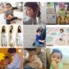 Instagramで広がる育児コミュニティが孤独なママ達を救う