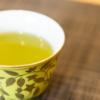 第952回【西郷輝彦さんも告白!緑茶で前立腺がんの予防効果があるのは  本当?】