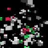【Unity】【EffectShader】スリットスキャンのポストエフェクトを使用する