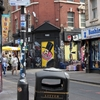 SHOREDITCH   East London