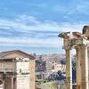 【国家】作品に帝国を出すなら知っておきたい:古代ローマ帝国【基本情報】