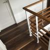 注文住宅で採用して良かった床材・クッションフロアベスト5