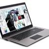パソコン工房 CLIP STUDIO PAINT推奨の17型ノートPC「Sen-17HP041-C-CES-CSP」を国内で発表 スペックまとめ