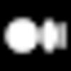 2021/03/31(水)の出来事