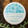 【ネオ・わらびはだ】沖縄美人のオールインワンジェル/口コミ感想