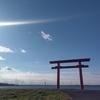 【パワースポット】ご縁がある所、神様に呼ばれるということ【1社目】鹿島神宮